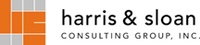 Harris & Sloan Consulting Engineers, Inc.