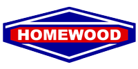 Homewood Building Supply