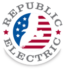 Republic Electric West, Inc.