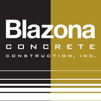 Blazona Concrete Construction, Inc.