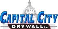 Capital City Drywall, Inc.