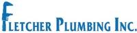 Fletcher Plumbing, Inc.