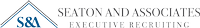 Seaton And Associates Inc