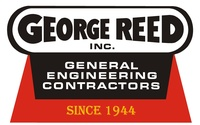 George Reed, Inc.