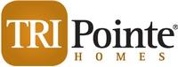 TRI Pointe Homes, Inc.