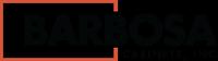 Barbosa Cabinets, Inc.