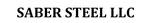 Saber Steel, LLC