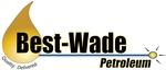 Best-Wade Petroleum