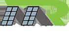 Medford Roofing, Inc.