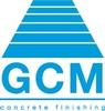 GCM, Inc.