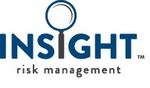 Insight Risk Management -McDonnell Insurance Co.