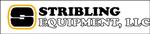 Stribling Equipment Co. LLC