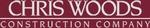 Chris Woods Construction