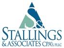 Stallings & Associates, CPA's, PLLC