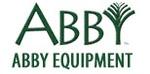 Abby Equipment