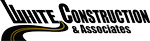 White Construction and Associates, Inc.