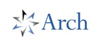 Arch Insurance Group