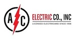 A-C Electric Co., Inc.