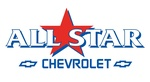 Allstar Chevrolet of Olive Branch