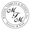 Mathis, Tibbets & Massey, Inc.