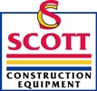 Scott Equipment Co. (L. B. Smith Inc.)