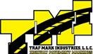 Traf-mark Industries, LLC