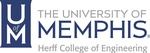U of M Herff College of Engineering