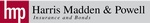 Harris, Madden & Powell, Inc.
