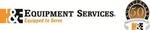 H & E Equipment Services, Inc.