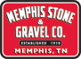 Memphis Stone & Gravel Co.