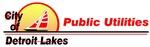 Detroit Lakes Public Utilities