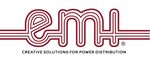 Electro-Mechanical Industries, Inc.