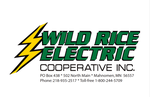 Wild Rice Electric Cooperative, Inc.