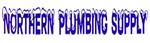 Northern Plumbing Supply