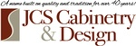 JCS Cabinetry & Design