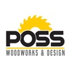 Poss Woodworks & Design