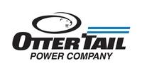 Ottertail Power Company