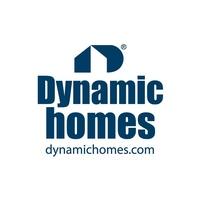 Dynamic Homes, LLC