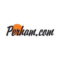 Perham Area Chamber of Commerce