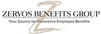 Zervos Benefits Group