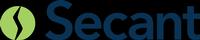 Secant Technologies