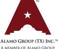 Alamo Industrial