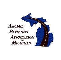 Asphalt Pavement Association of Michigan