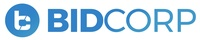 BidCorp.com, Inc.