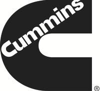 Cummins Sales & Service