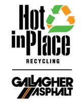 Gallagher Asphalt Corp.