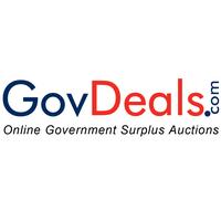 GovDeals, Inc.