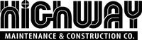 Highway Maintenance & Construction