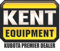 Kent Equipment, Inc.