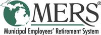 Municipal Employees' Retirement System (MERS) of Michigan